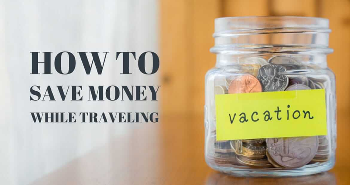 how-to-keep-your-pocket-tight-while-travelling-money-saving-tips